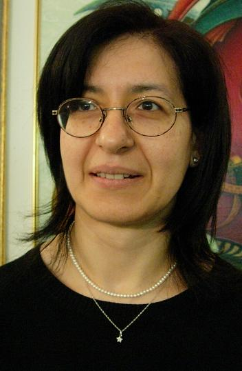 Maria Conti (pianoforte) - maria_conti